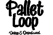 PALLET LOOP