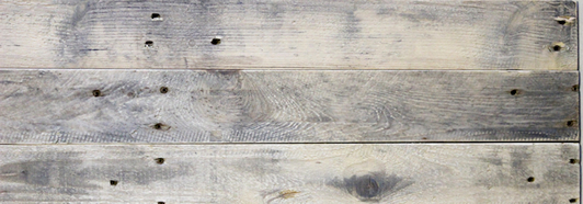 スタンダード(STANDARD)の板材画像1