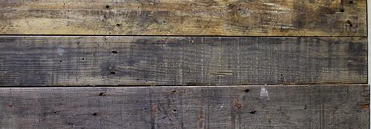 オールド(OLD)の板材画像1