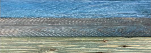 カラー(COLLAR)の板材画像1